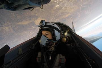 Flight programs | MiG-29 flights in Russia  Fly MiG jet fighter!